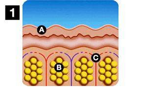 Patenterad nano-teknologi bild 1