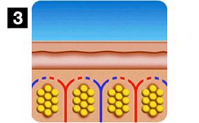 Patenterad nano-teknologi bild 3